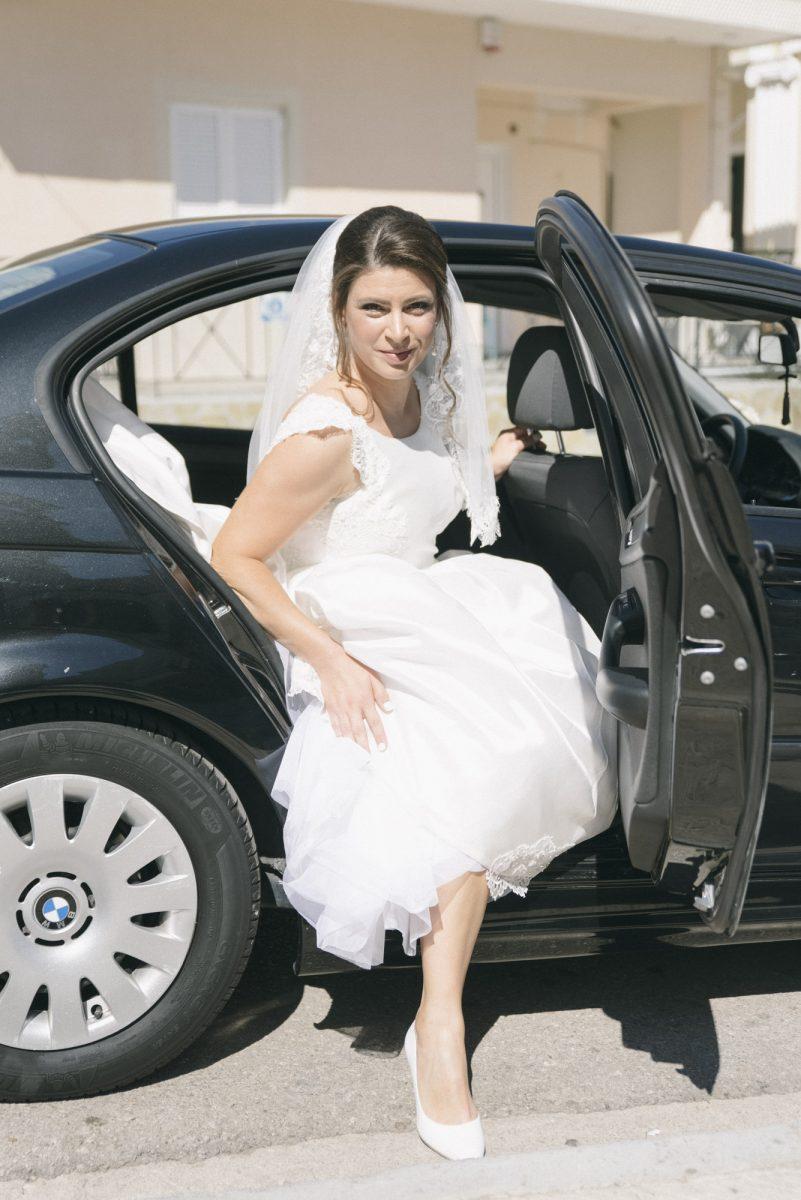 Niki and Nasos Wedding photos (25)