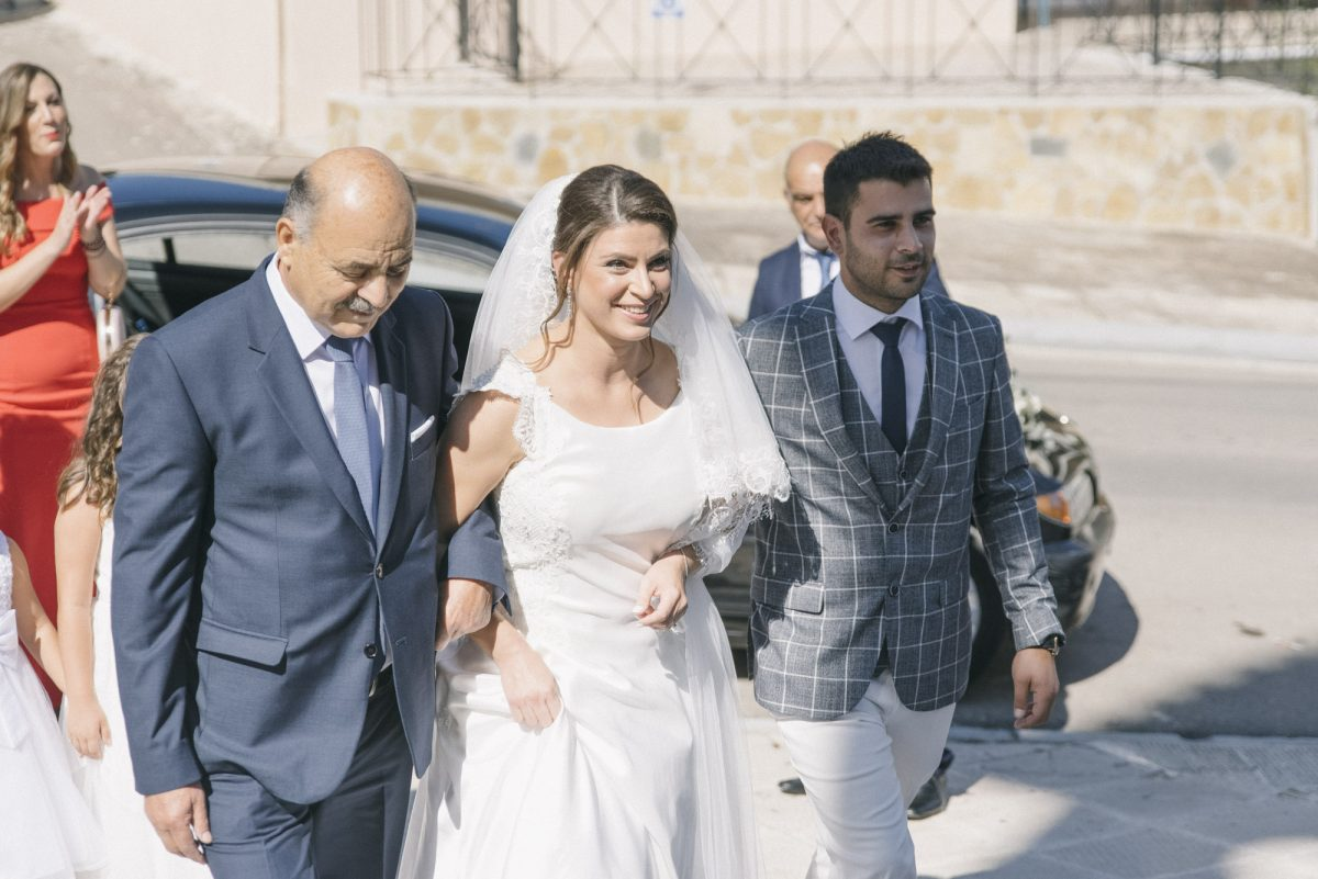 Niki and Nasos Wedding photos (26)