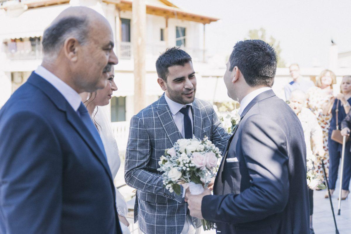 Niki and Nasos Wedding photos (27)