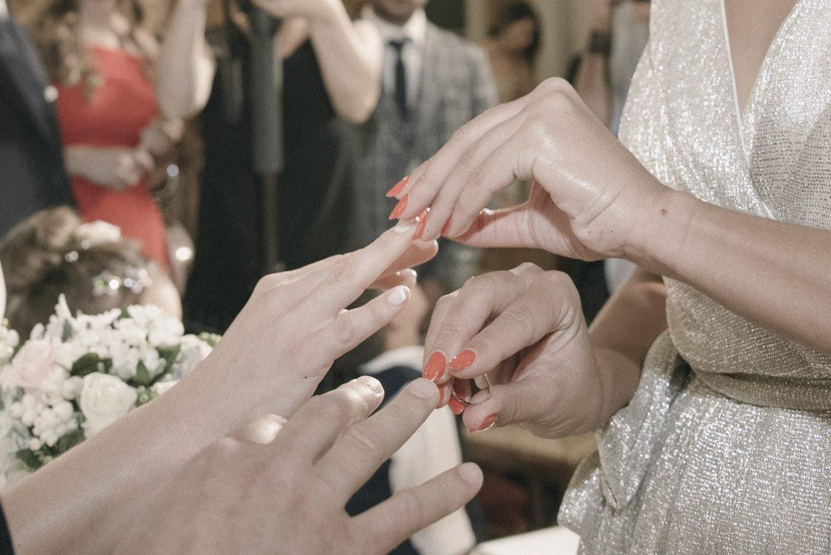 Niki and Nasos Wedding photos (28)