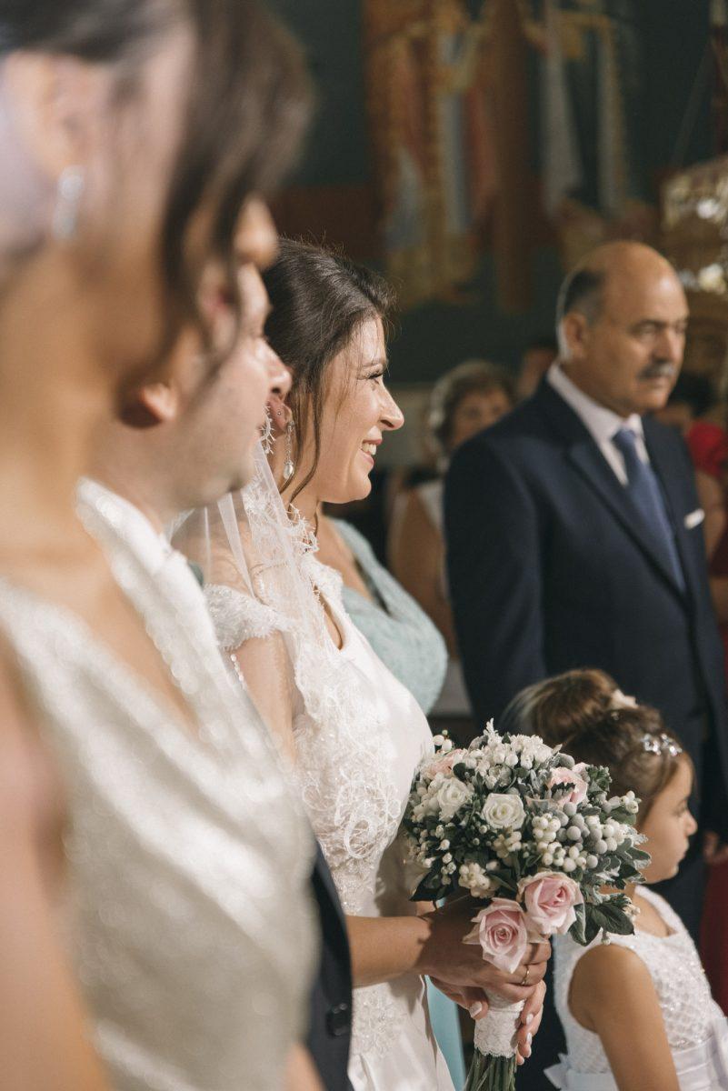 Niki and Nasos Wedding photos (29)