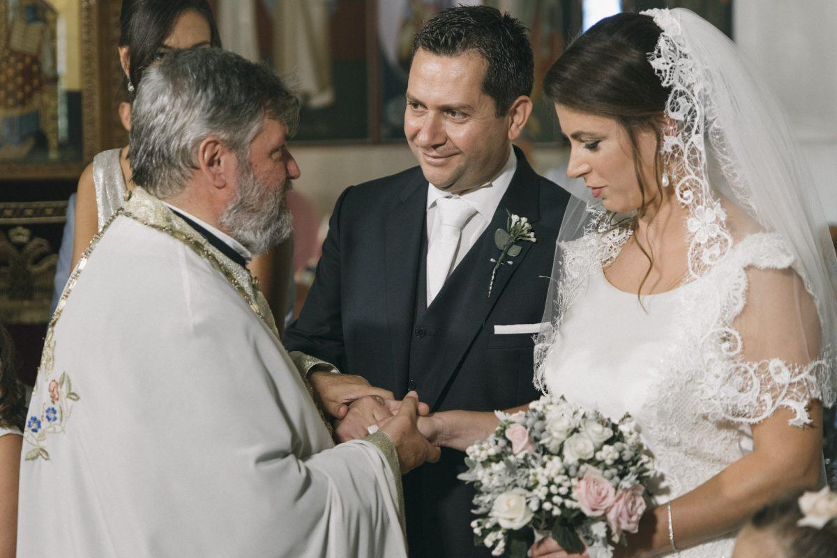 Niki and Nasos Wedding photos (31)