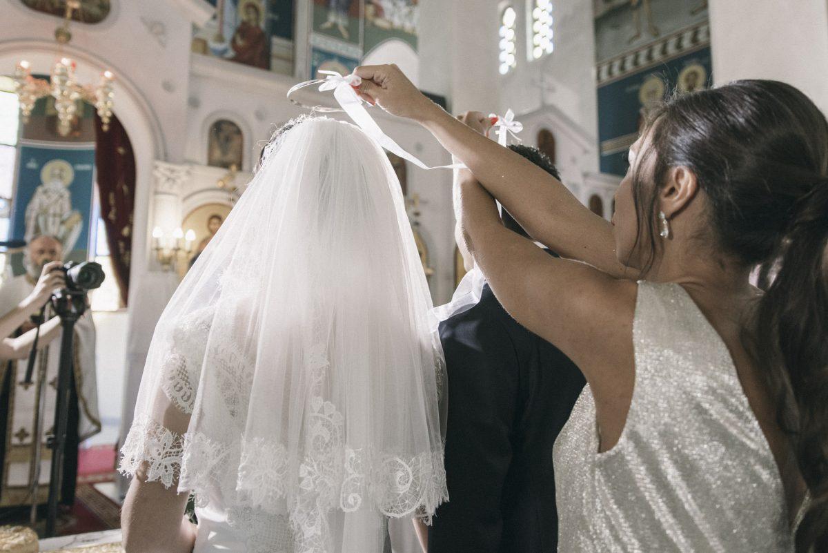 Niki and Nasos Wedding photos (32)