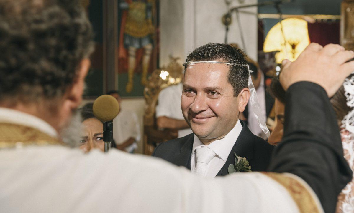 Niki and Nasos Wedding photos (33)