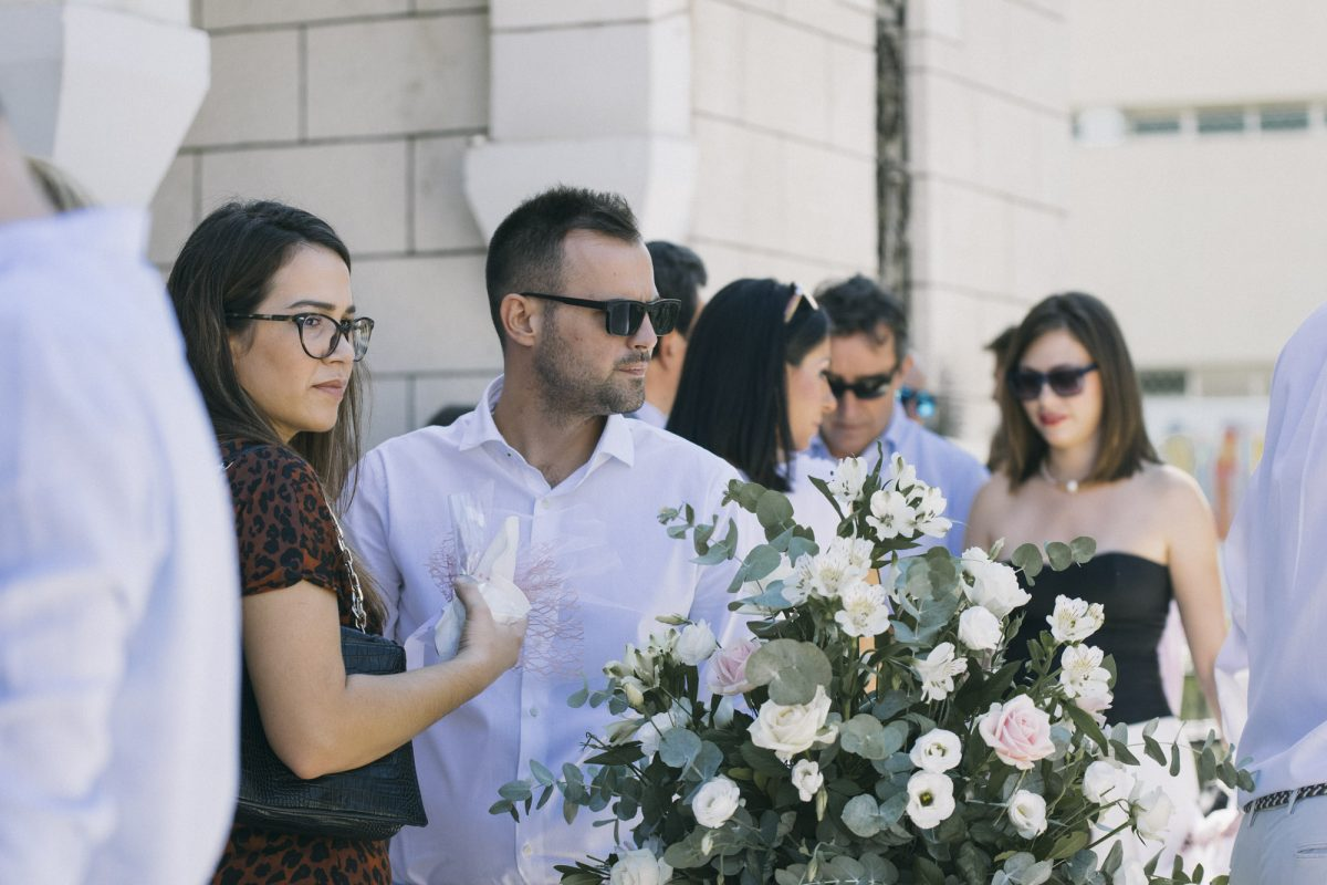 Niki and Nasos Wedding photos (34)