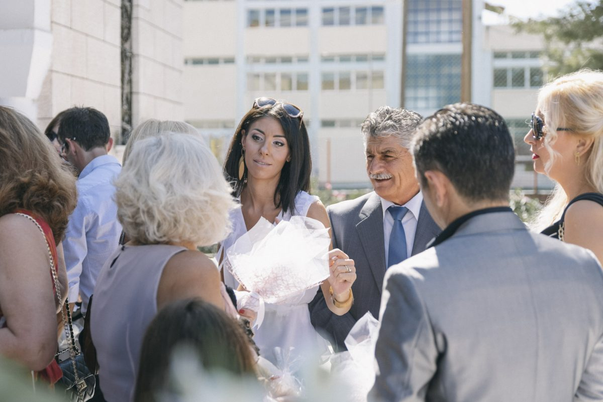 Niki and Nasos Wedding photos (36)