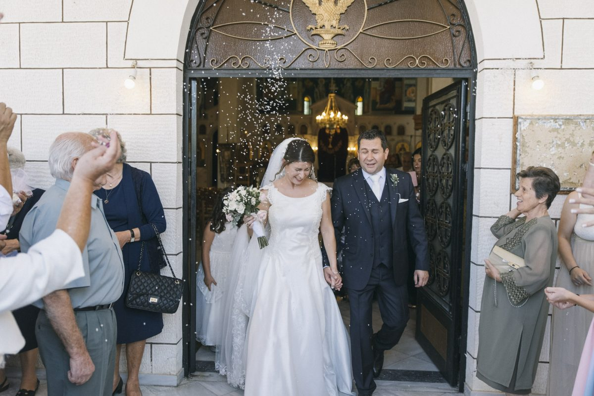 Niki and Nasos Wedding photos (37)