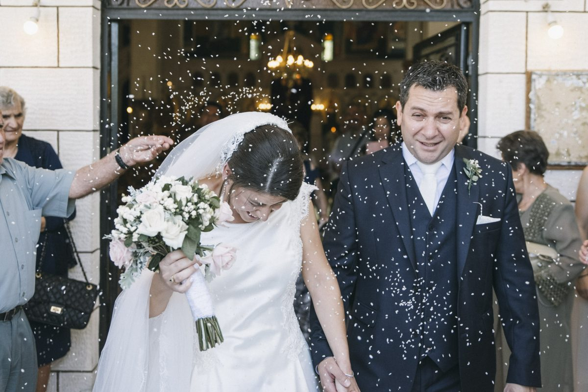 Niki and Nasos Wedding photos (38)
