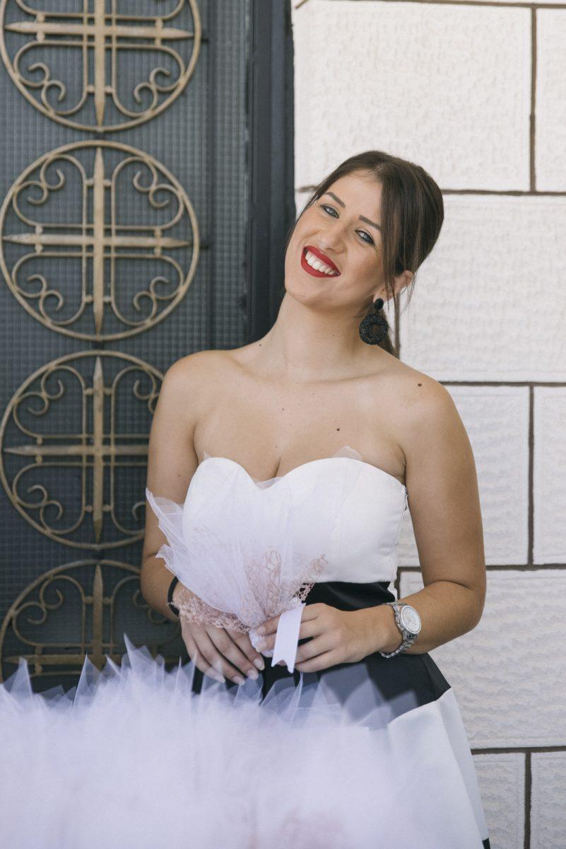Niki and Nasos Wedding photos (39)