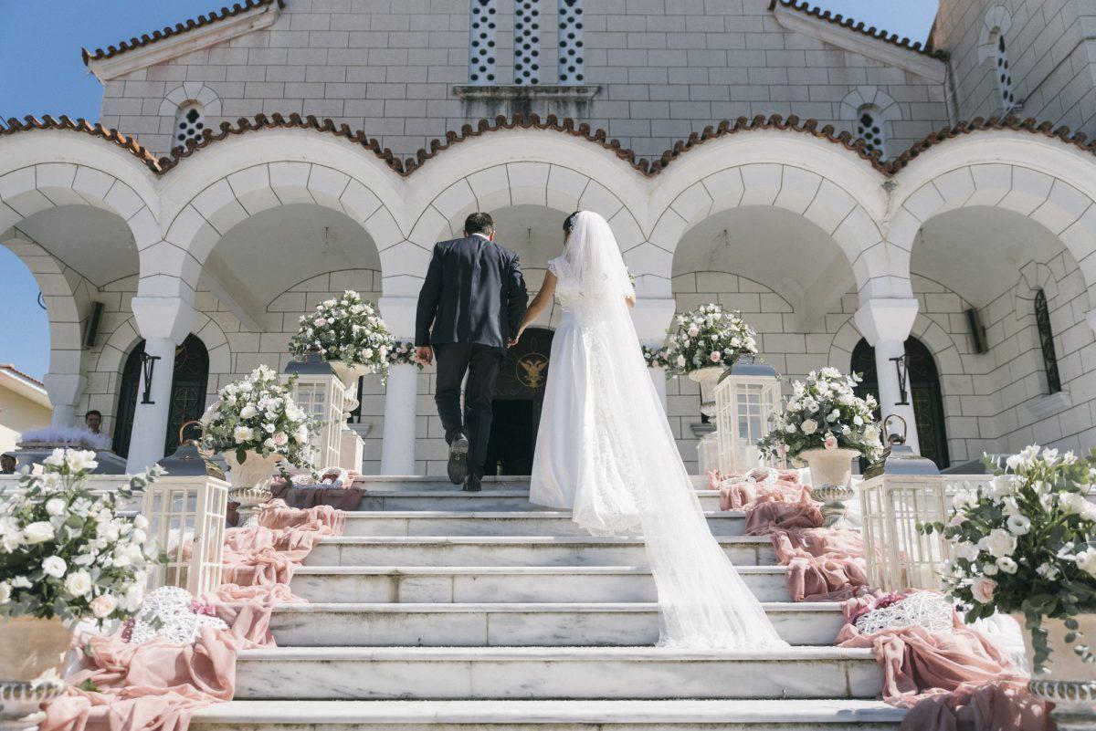 Niki and Nasos Wedding photos (41)