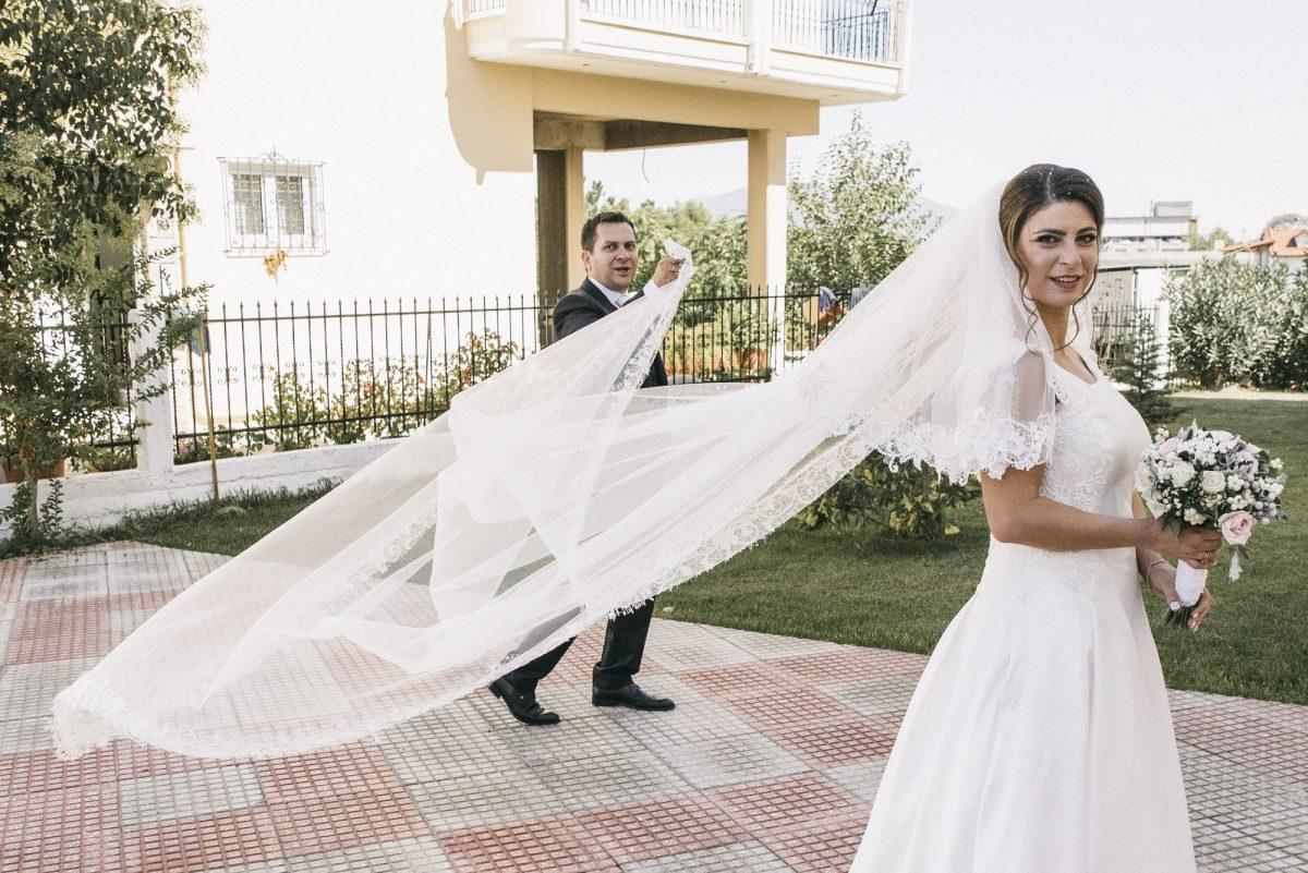 Niki and Nasos Wedding photos (42)