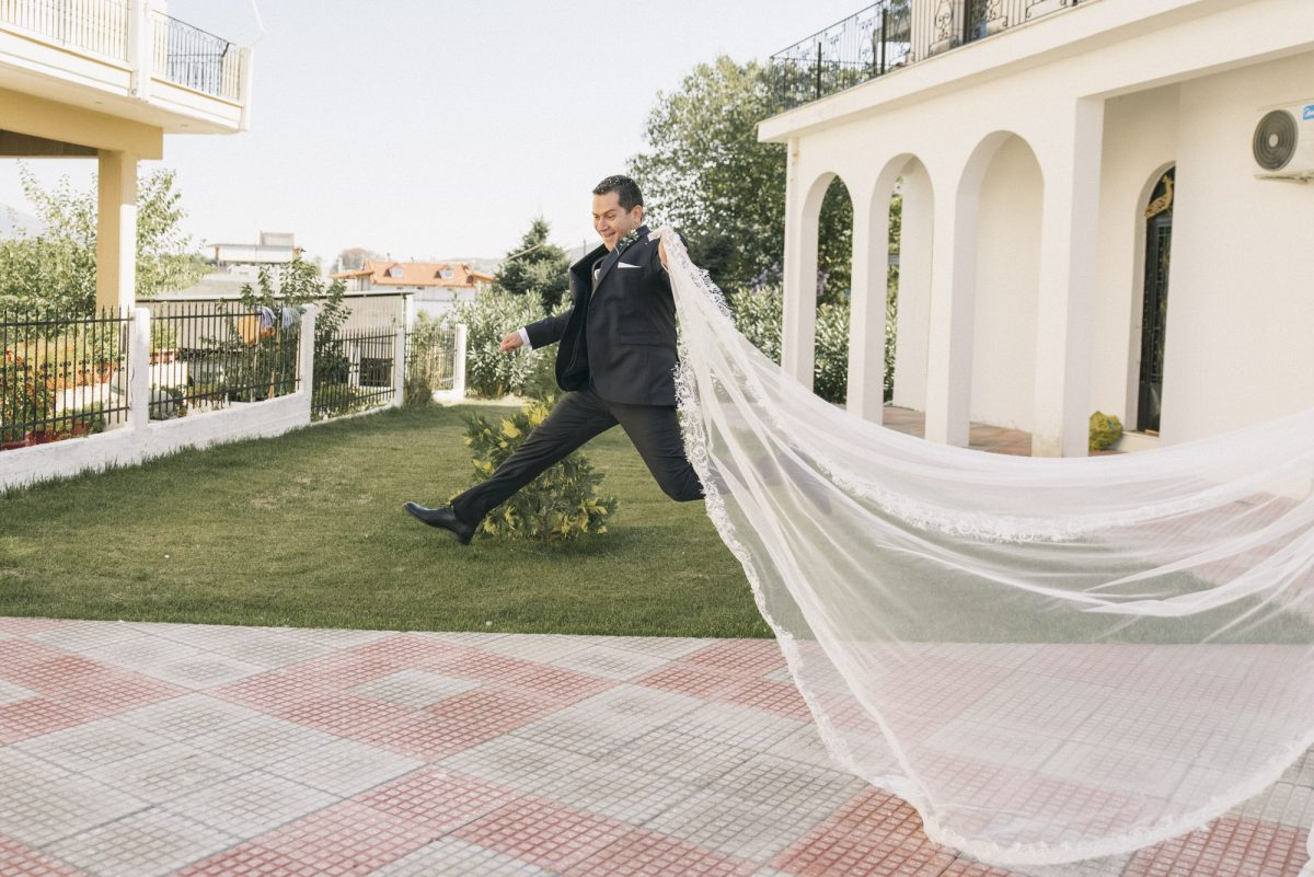 Niki and Nasos Wedding photos (43)