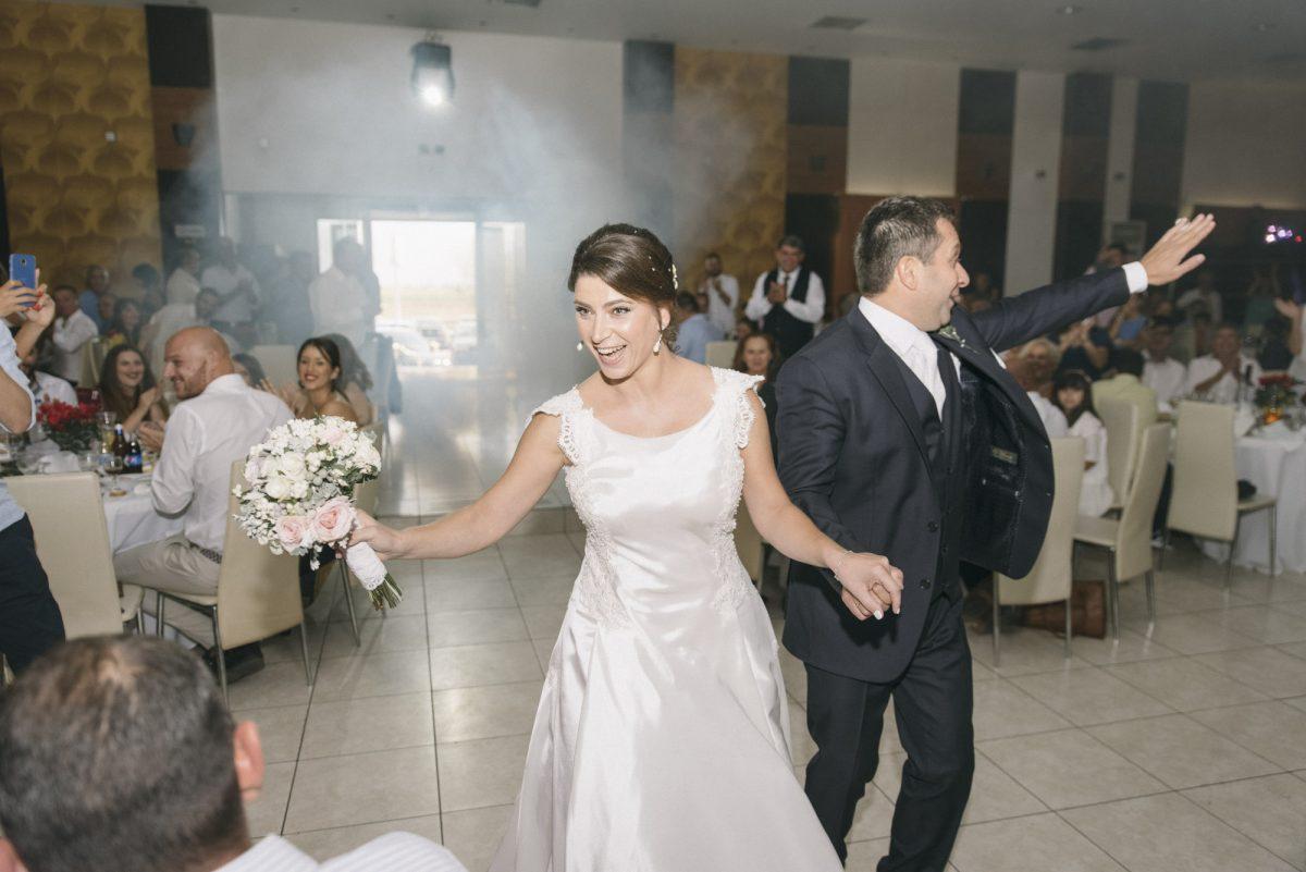 Niki and Nasos Wedding photos (44)