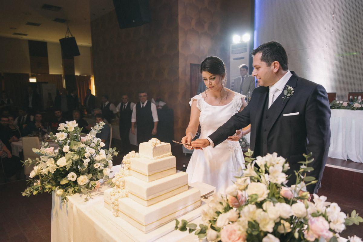 Niki and Nasos Wedding photos (45)