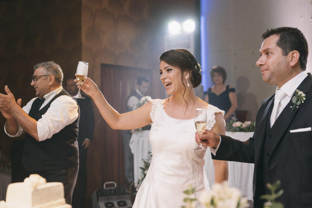 Niki and Nasos Wedding photos (46)