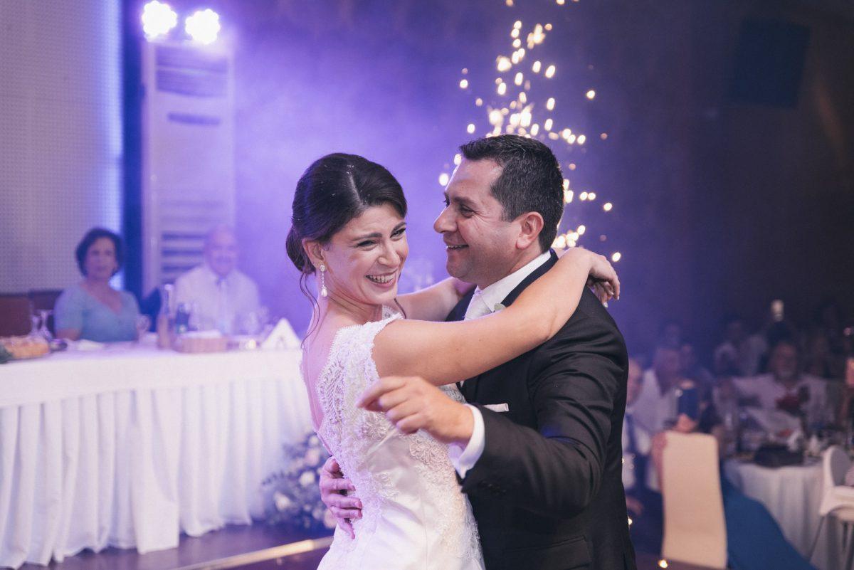Niki and Nasos Wedding photos (47)
