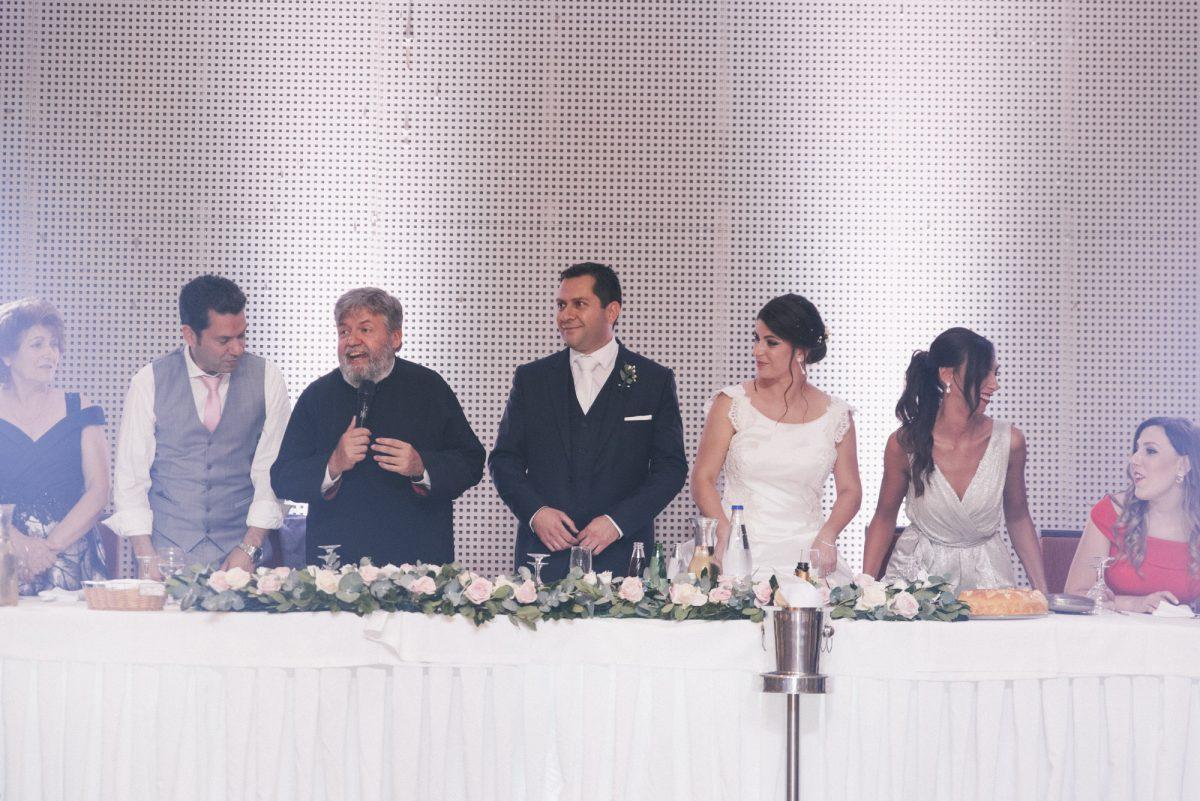 Niki and Nasos Wedding photos (48)