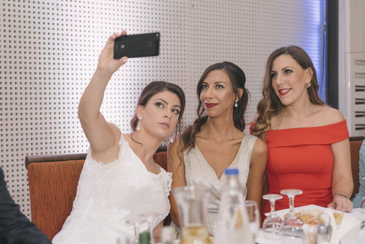 Niki and Nasos Wedding photos (49)