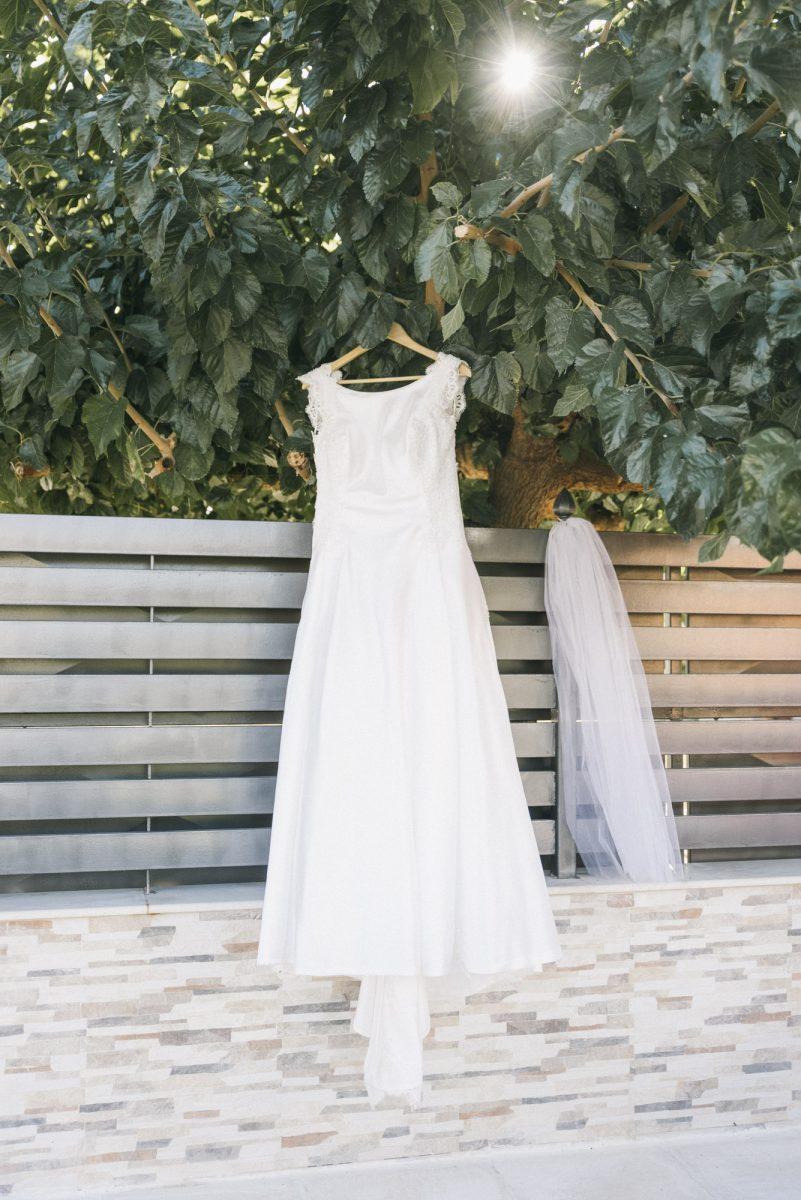 Niki and Nasos Wedding photos (5)