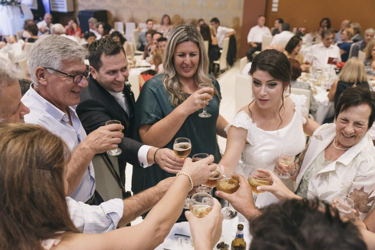 Niki and Nasos Wedding photos (51)
