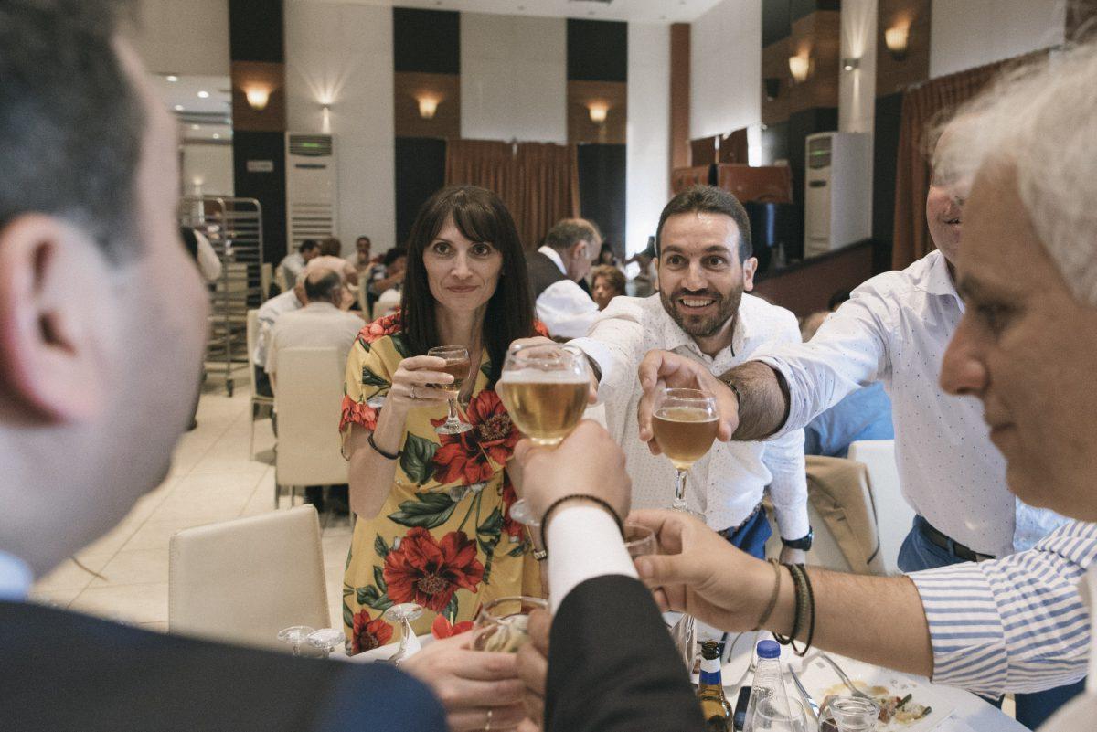 Niki and Nasos Wedding photos (52)