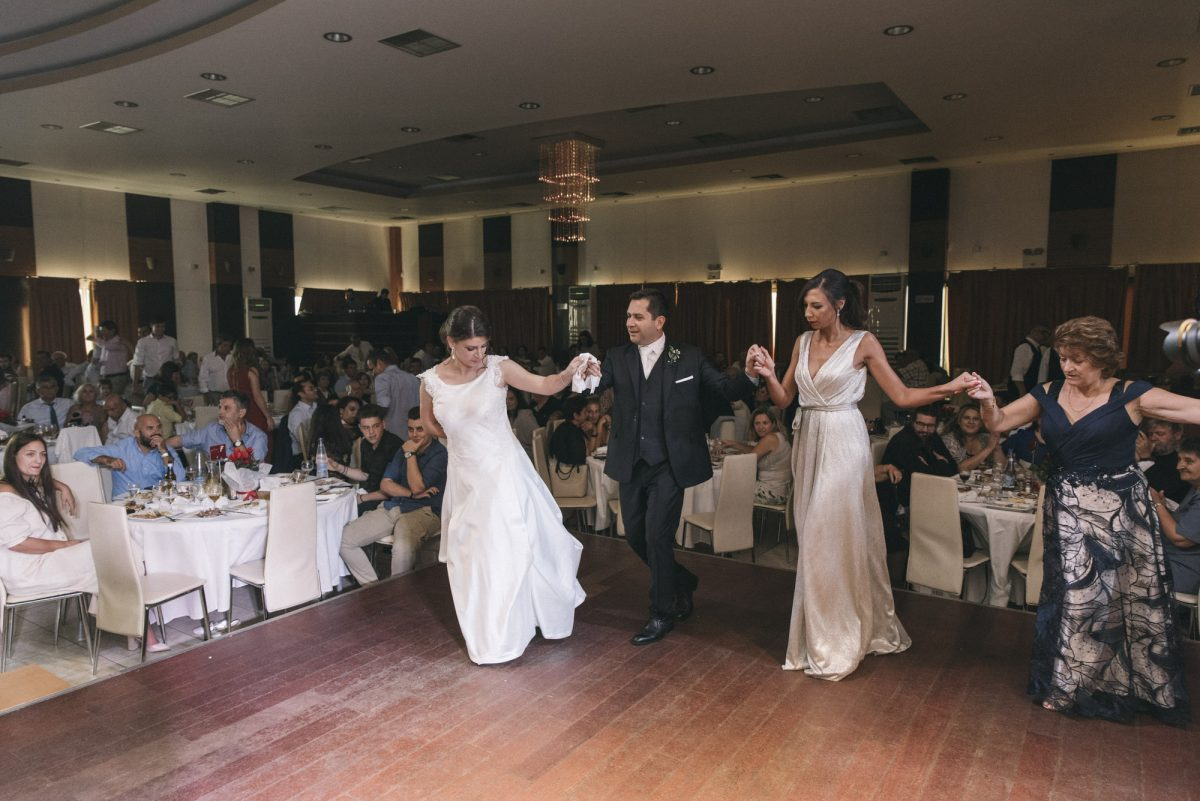 Niki and Nasos Wedding photos (54)