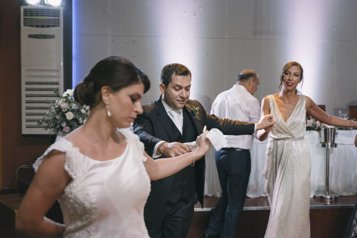 Niki and Nasos Wedding photos (56)