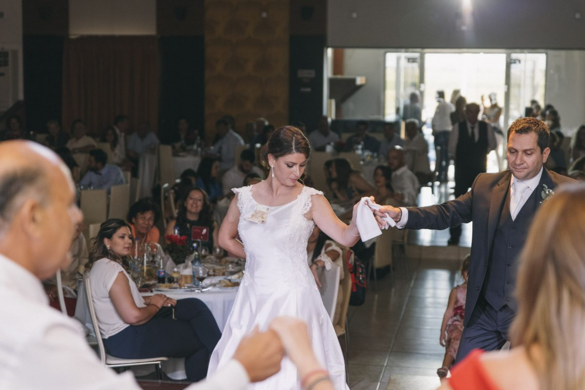 Niki and Nasos Wedding photos (57)