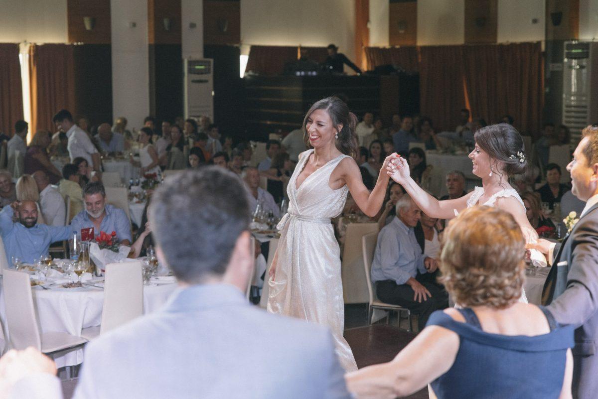 Niki and Nasos Wedding photos (58)