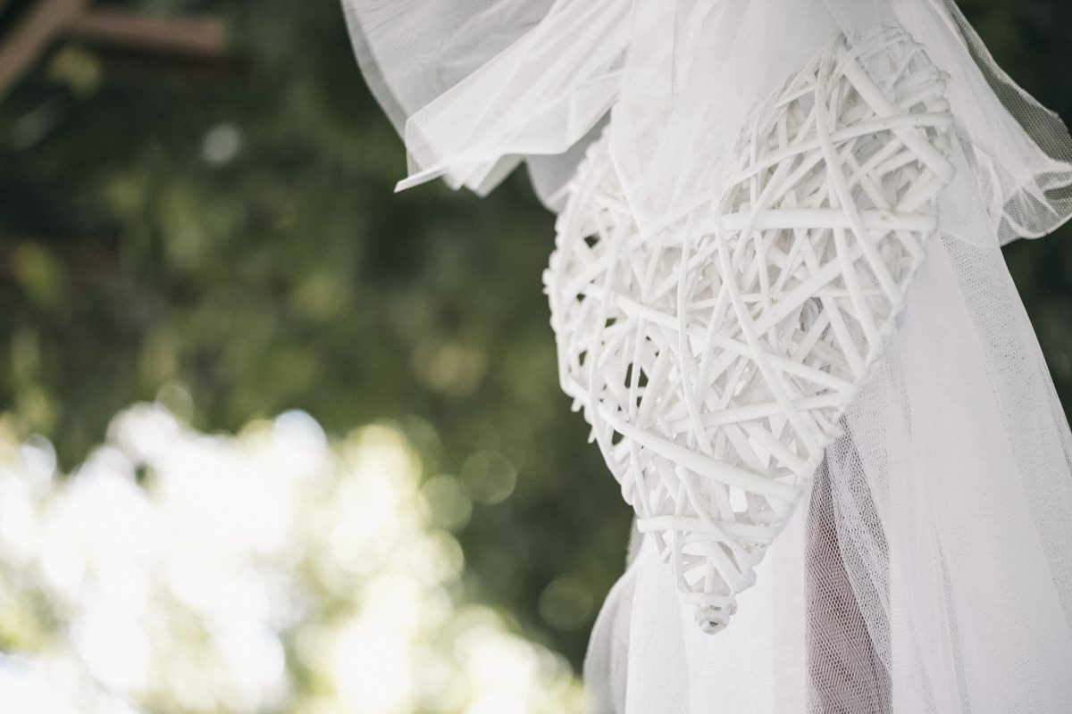Niki and Nasos Wedding photos (64)