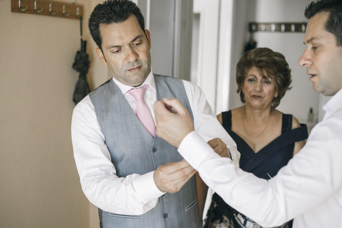 Niki and Nasos Wedding photos (66)