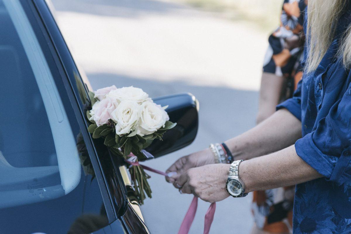 Niki and Nasos Wedding photos (7)