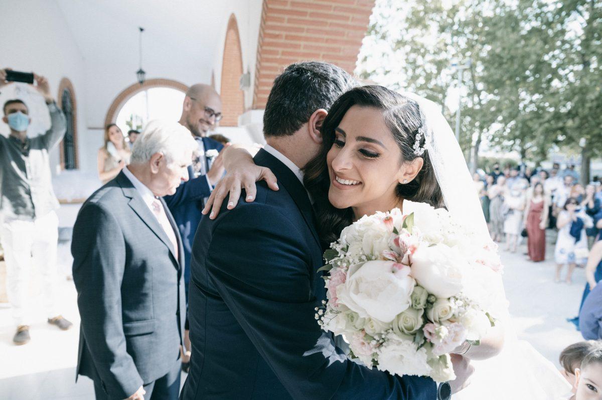 Aggelos-Stella-Wedding (1206)