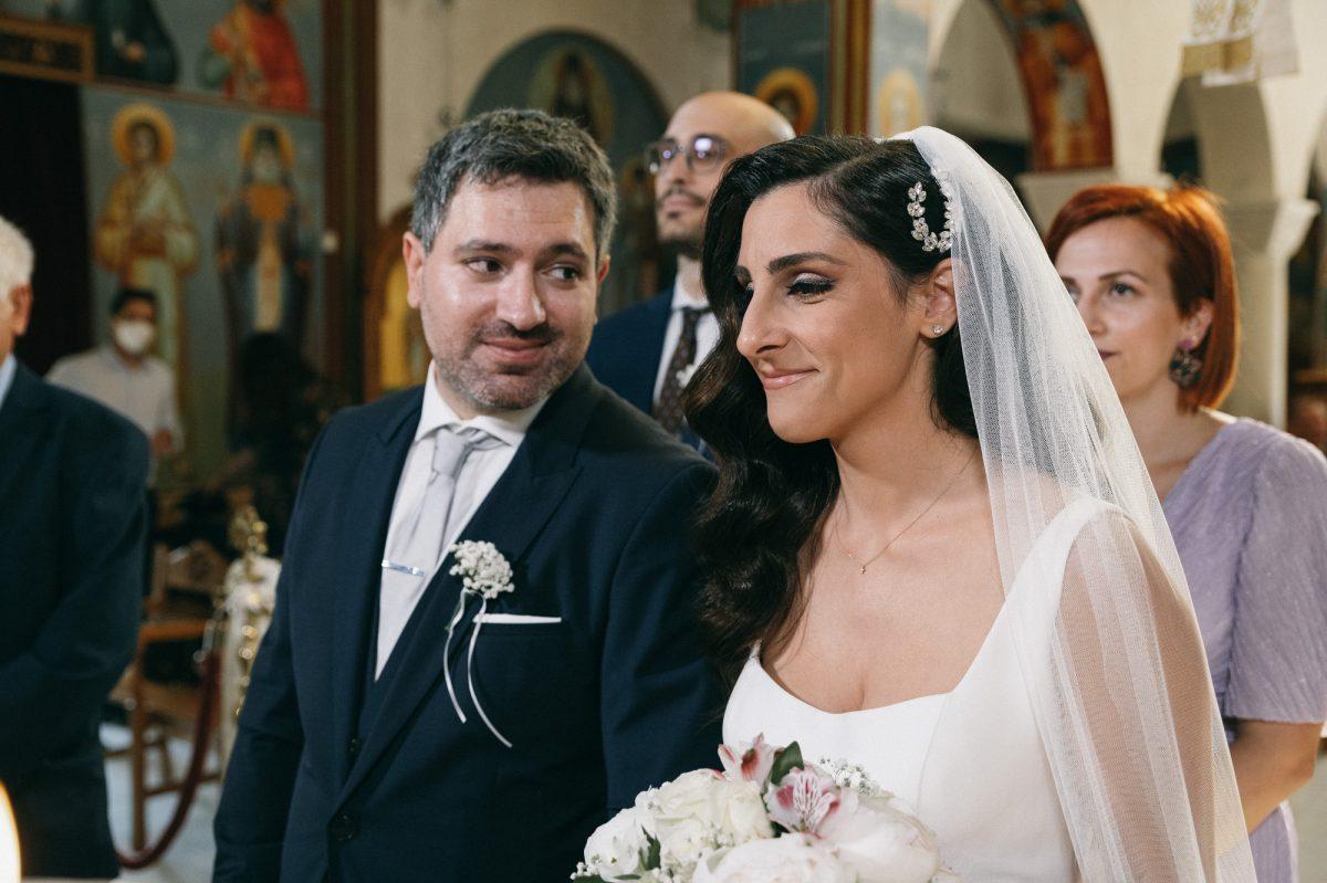 Aggelos-Stella-Wedding (1253)