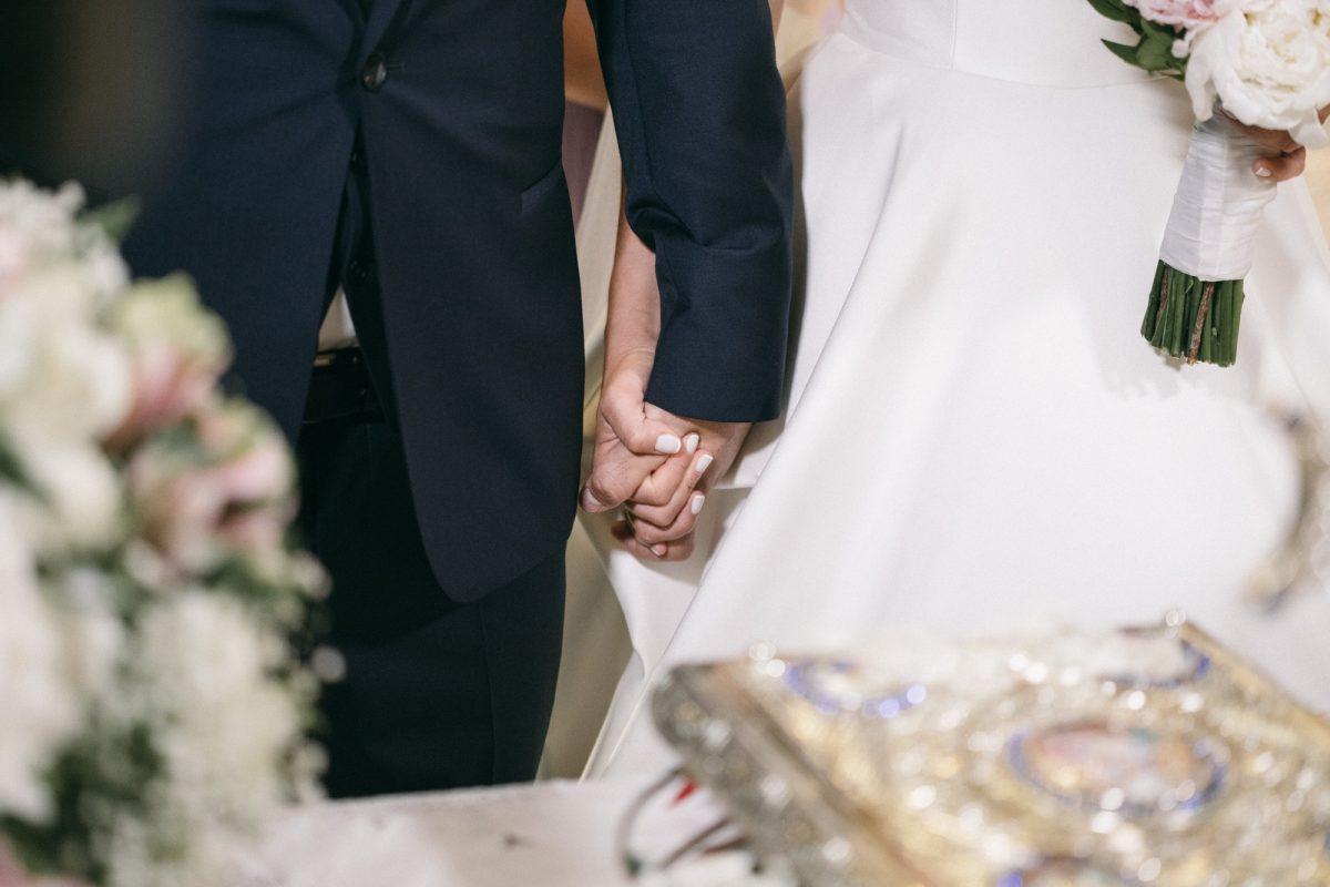 Aggelos-Stella-Wedding (1262)