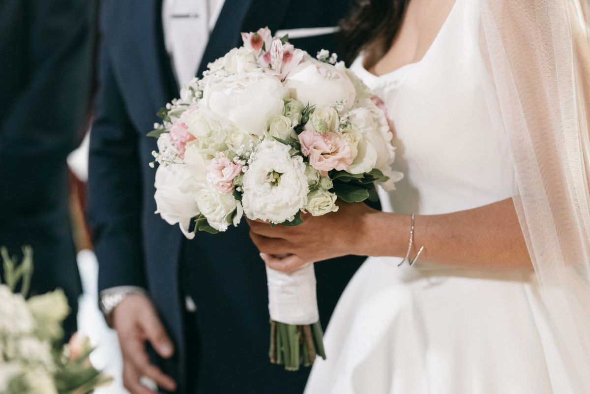 Aggelos-Stella-Wedding (1287)