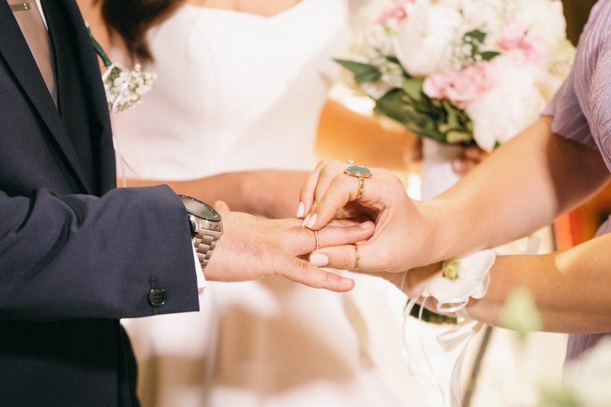 Aggelos-Stella-Wedding (1349)