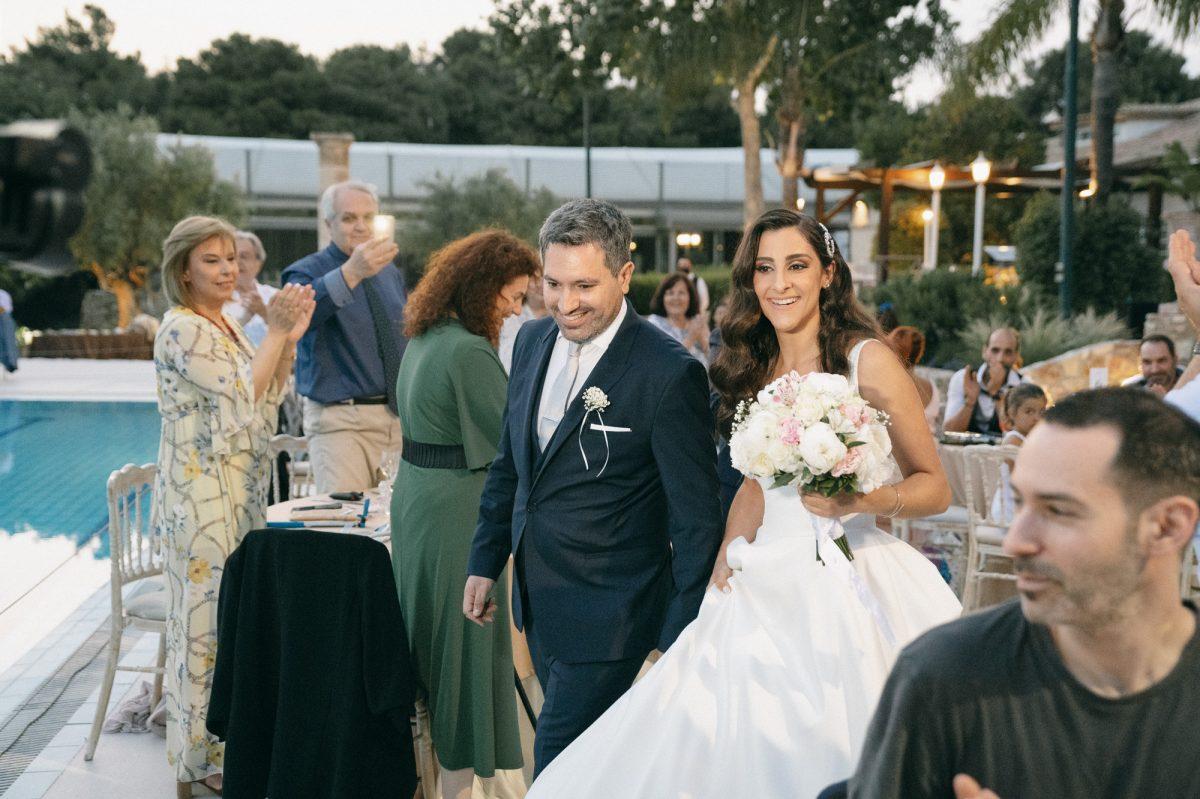 Aggelos-Stella-Wedding (2100)