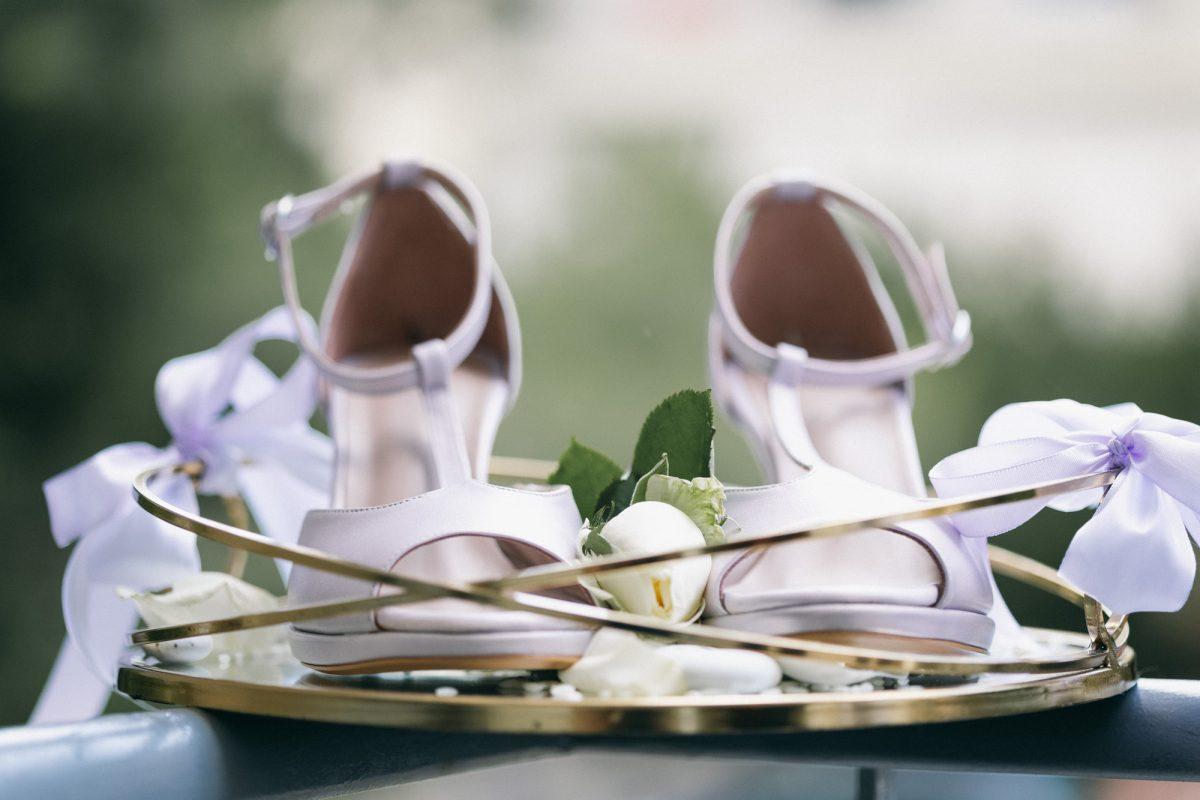 Aggelos-Stella-Wedding (211)