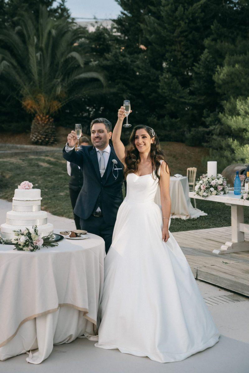 Aggelos-Stella-Wedding (2129)