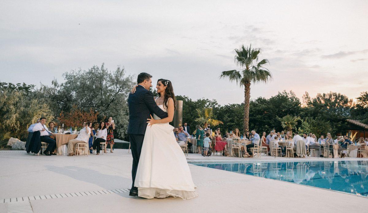 Aggelos-Stella-Wedding (2149)