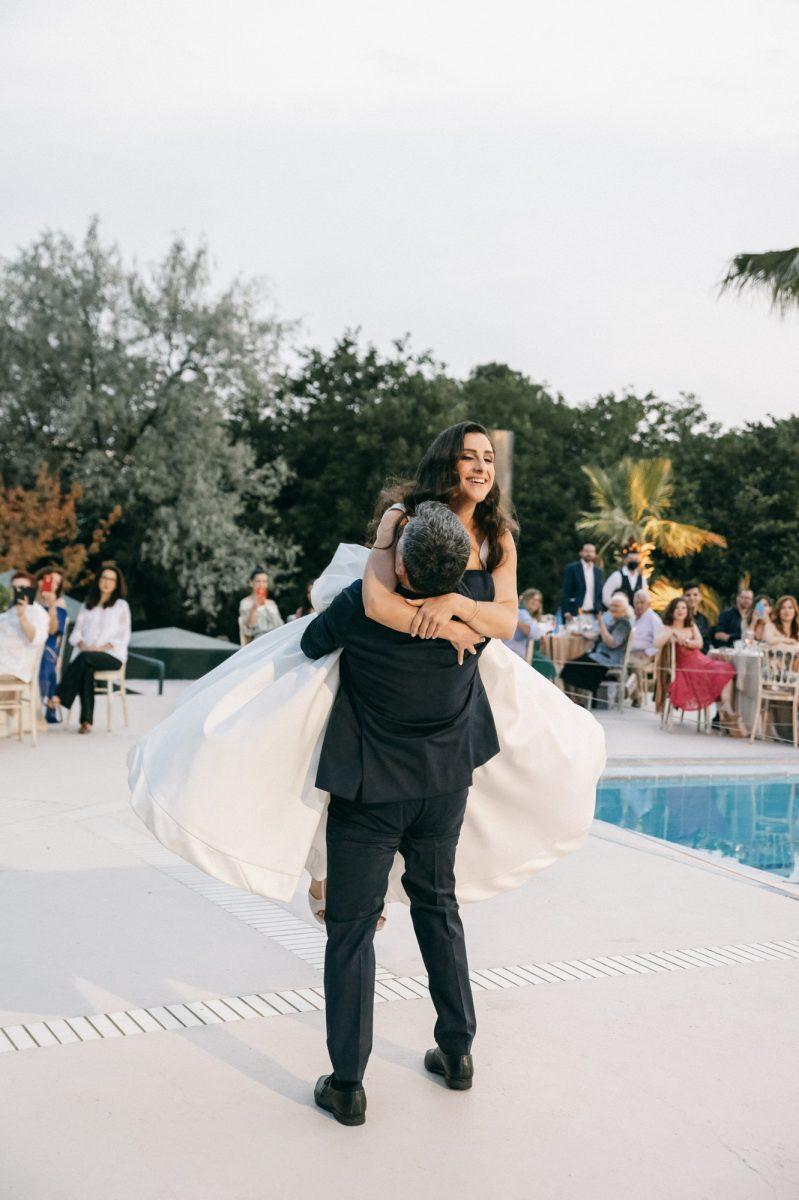Aggelos-Stella-Wedding (2165)