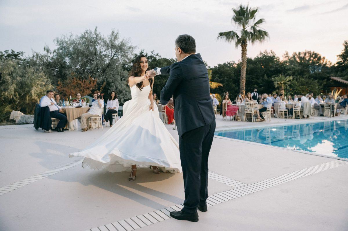Aggelos-Stella-Wedding (2172)