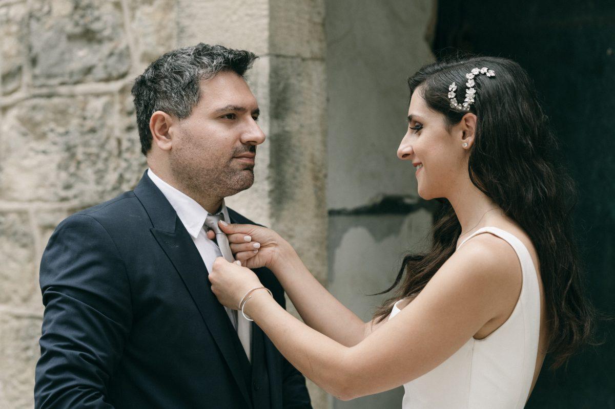 Aggelos-Stella-Wedding (2718)