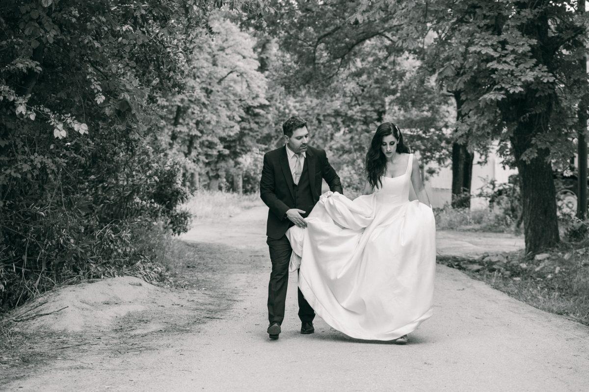 Aggelos-Stella-Wedding (2720)