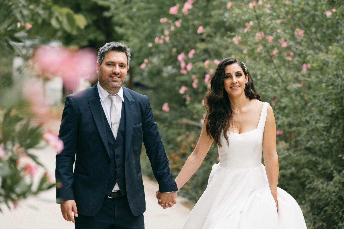Aggelos-Stella-Wedding (2723)