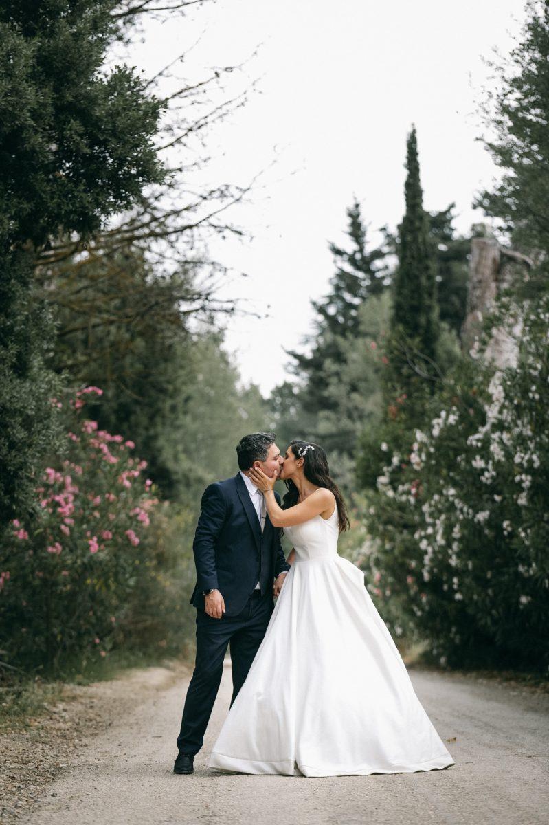 Aggelos-Stella-Wedding (2732)