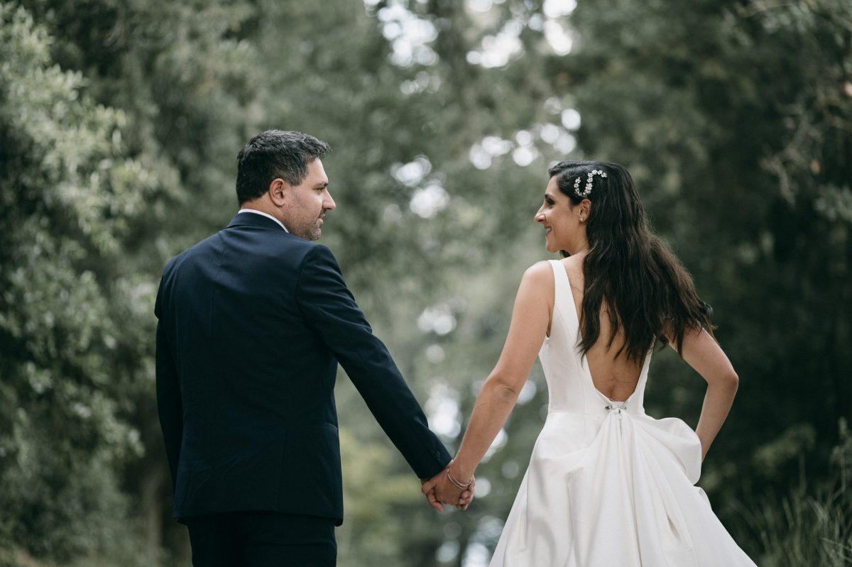 Aggelos-Stella-Wedding (2738)