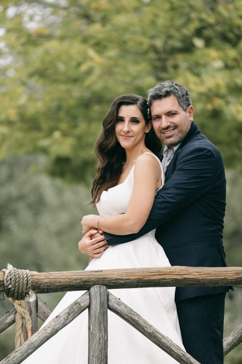 Aggelos-Stella-Wedding (2821)