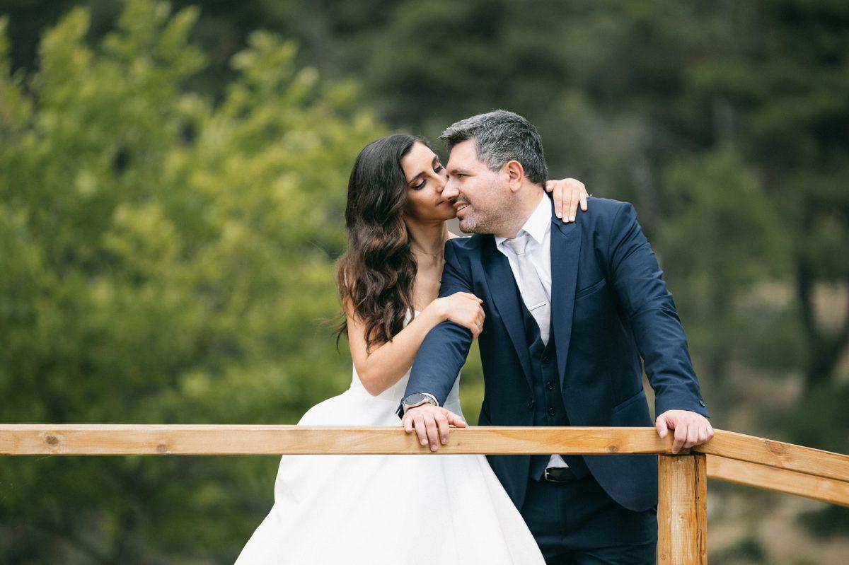 Aggelos-Stella-Wedding (2845)